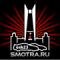 smotra.ru - Ейск