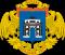 Москва ЗАО