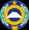 Республика Карачаево-Черкесская