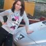 Lizaveta199