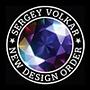Sergey ★ VolkaR