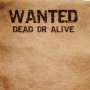 Wanted32