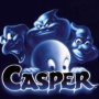 CaSpEr555