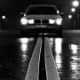 Anastasy-BMW