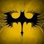 Бетмен-НН