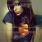zoom_ng