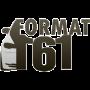 FORMAT 161
