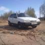 Vasilih981