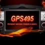 gps495