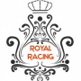 RoyalRacing