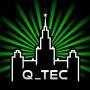 Q_Tec