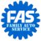 FAS-SERVICE