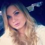 Marishka_blond