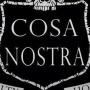 LaCosaNostra