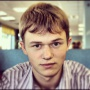 Konstantin_Kirilenko