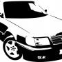 Audi 555
