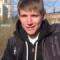 Yaroslav_RUS