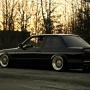 BMW.Classic
