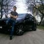 Dima Shamelo