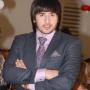 Kavtarov
