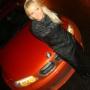Lady BMW