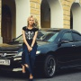 Mila Skidanchuk