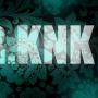 Mr.knk