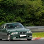 bmw_motorsport