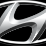 Hyundai_Russia