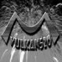 Vulkan520
