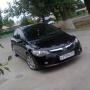 Civic717