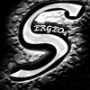 Sergeo4