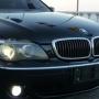 BMW007