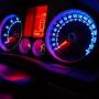 Sany GT 300hp