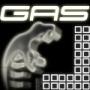 GAS-35x