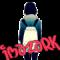 iMazark