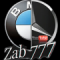 Zabs 777