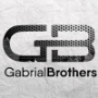 GabrialBrothers