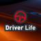 DriverLife