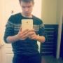 Pavlik_Mavlik