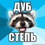 Стебунов А.Ю