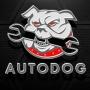 AutoDogTV