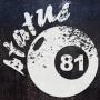 status81