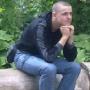 nachalnik_poezda_nomer_37