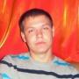 Kostya2107