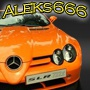 Aleks666