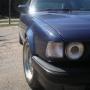 BMWfan750