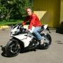 Biker22rus