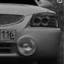 Toretto116rus