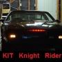 KIT Knight Rider